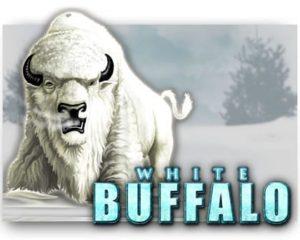 White Buffalo Casino Spiel ohne Anmeldung