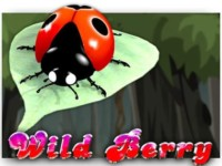 Wild Berry Spielautomat