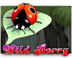 Wild Berry Spielautomat online spielen