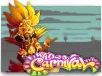 Wild Carnival Spielautomat