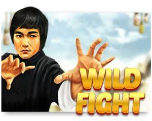 Wild Fight Slotmaschine ohne Anmeldung