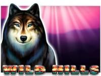 Wild Hills Spielautomat