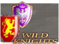 Wild Knights Spielautomat