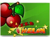 Wild Melon Spielautomat