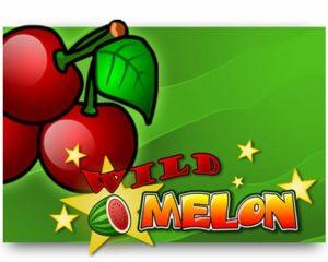 Wild Melon Automatenspiel online spielen