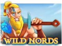 Wild Nords Spielautomat