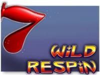 Wild Respin Spielautomat