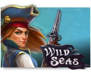 Wild Seas Casinospiel freispiel