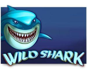 Wild Shark Slotmaschine ohne Anmeldung