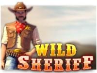 Wild Sheriff Spielautomat
