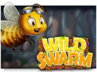 Wild Swarm Spielautomat