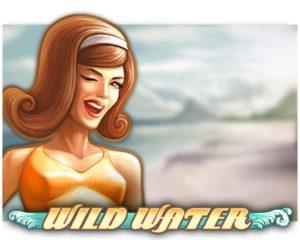 Wild Water Automatenspiel online spielen