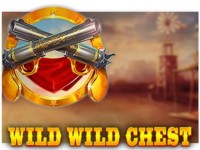Wild Wild Chest Spielautomat