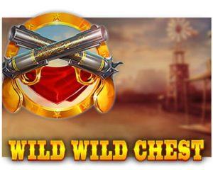 Wild Wild Chest Casino Spiel ohne Anmeldung