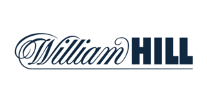 william-hill-casino-club-im-test