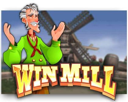 Win Mill Automatenspiel kostenlos spielen