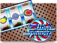 Win Spinner Spielautomat