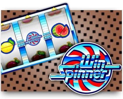 Win Spinner Geldspielautomat kostenlos