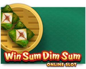 Win Sum Dim Sum Videoslot freispiel