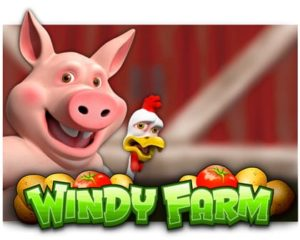Windy Farm Casinospiel freispiel