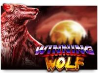 Winning Wolf Spielautomat