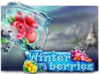 Winterberries Spielautomat