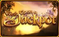 Wish Upon A Jackpot Spielautomat