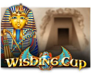 Wishing Cup Geldspielautomat freispiel