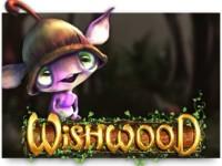 Wishwood Spielautomat