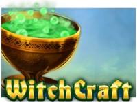 WitchCraft Spielautomat