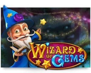 Wizard of Gems Casino Spiel kostenlos