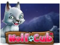 Wolf Cub Spielautomat