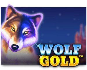 Wolf Gold Casinospiel kostenlos