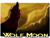 Wolf Moon Spielautomat