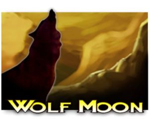 Wolf Moon Video Slot kostenlos