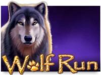 Wolf Run Spielautomat