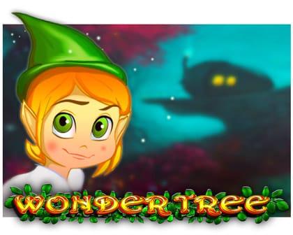 Wonder Tree Casinospiel kostenlos