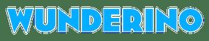 wunderino-logo