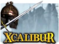 Xcalibur Spielautomat