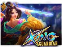 Xing Guardian Spielautomat