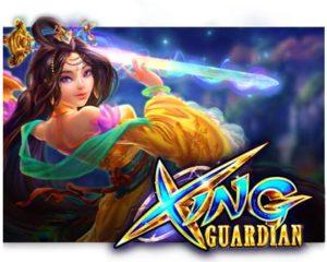 Xing Guardian Casino Spiel ohne Anmeldung
