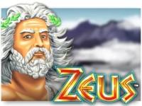 Zeus Spielautomat