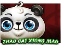 Zhao Cai Xiong Mao Spielautomat