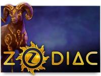 Zodiac Spielautomat