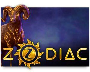 Zodiac Casinospiel freispiel
