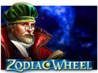 Zodiac Wheel Spielautomat