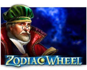 Zodiac Wheel Spielautomat freispiel