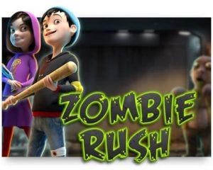 Zombie Rush Automatenspiel ohne Anmeldung