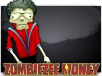 Zombiezee Money Spielautomat