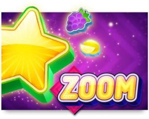 Zoom Casino Spiel ohne Anmeldung